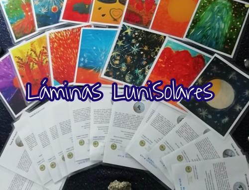 -Láminas LuniSolares-