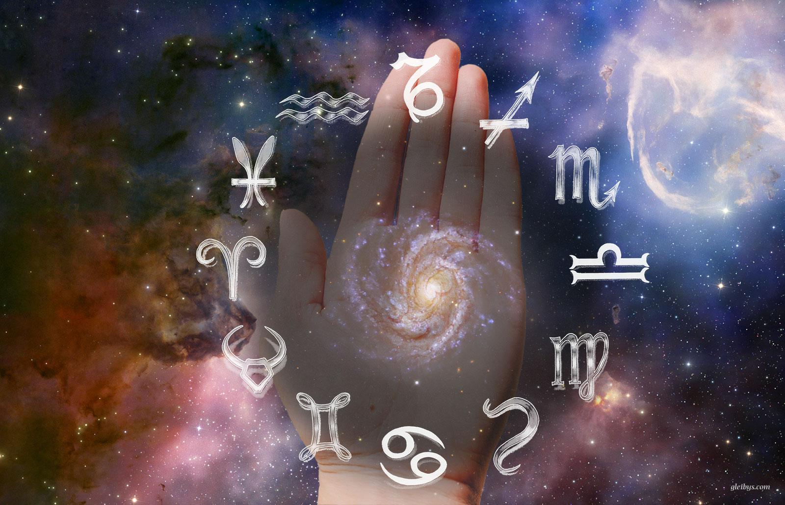 Astrología Práctica